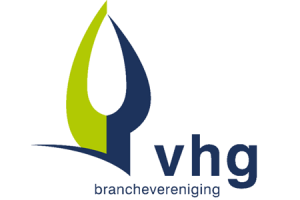 vhg-branchevereniging